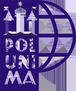 Zmiana w statucie Stowarzyszenia POLUNIMA