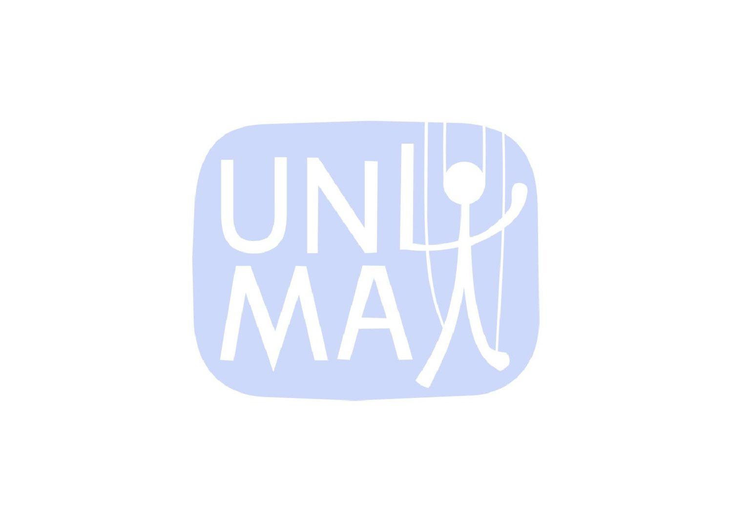 Przesłanie UNIMA na Światowy Dzień Lalkarstwa 21 marca 2017 r. autorstwa Nancy Lohman Staub