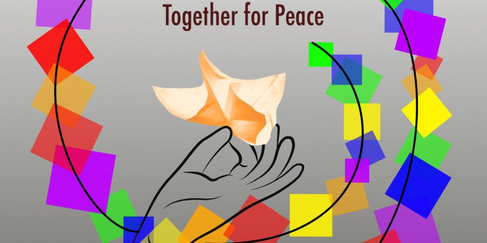 Orędzie UNIMA z okazji Światowego Dnia Lalkarstwa 2020 – Głosy Ameryki o Pokój